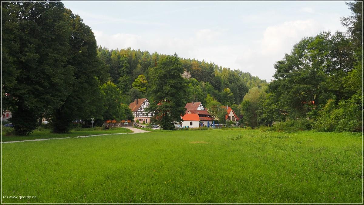 Weiler Lungsdorf