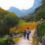 Arco und Gardasee