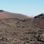 Tag der Vulkane