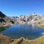 Routes des Grandes Alpes: Finale
