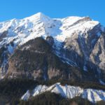 Berner Oberland 2019