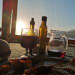 Rundtour durch den Norden Sardiniens