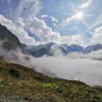 Route des Grandes Alpes 2019