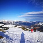Berner Oberland 2020