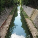 Kanal de Boutgogne