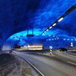 Norwegen – Der Süden